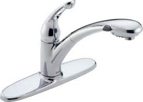 delta kitchen faucet delta kitchen faucet parts apps directories