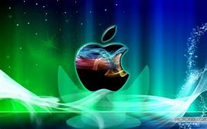Download Free Latest Apple iPhone Wallpapers | Free Wallpapers