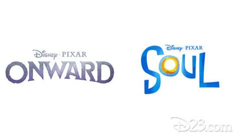 disney confirms frozen   pixars onward soul
