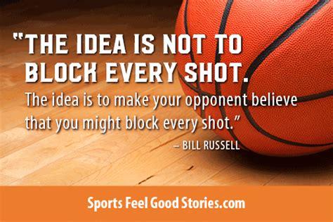 Love Basketball Quotes Tagalog