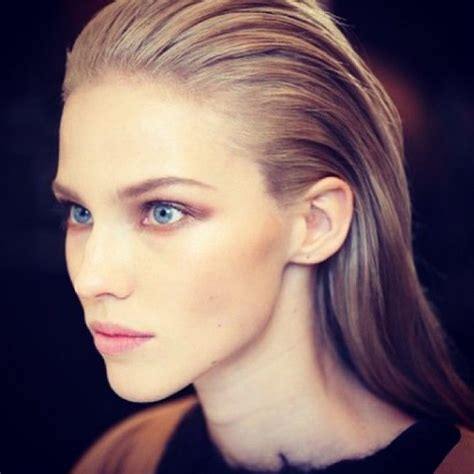 catwalk hairstyle trends  winter   haircuts