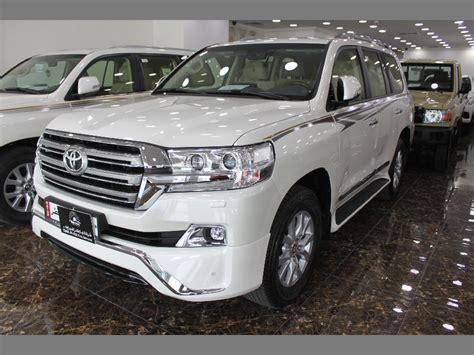 toyota land cruiser gx   price  pakistan toyota