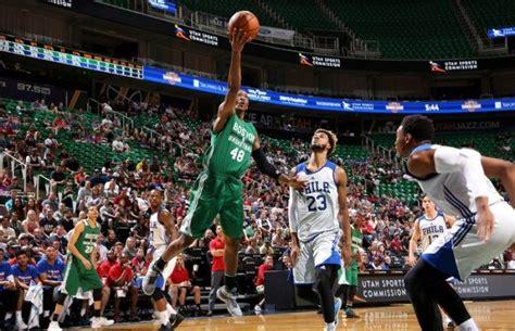 Boston Celtics vs. Philadelphia 76ers Live Stream. The ...