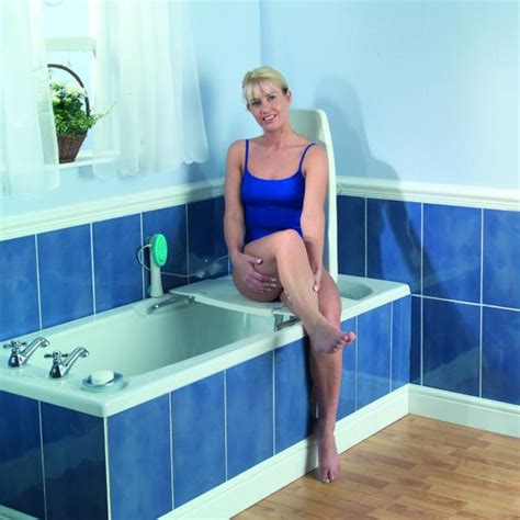 siege pour bain domiconfort fr siège de bain