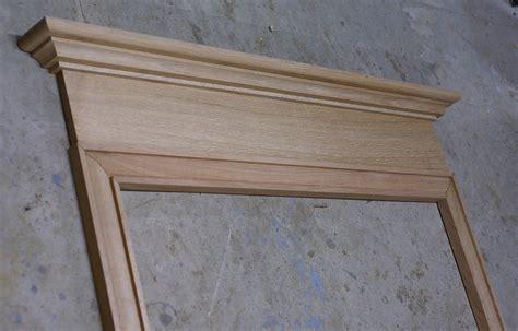 corniche meuble cuisine oise rénovation en travaux