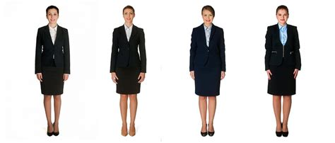 cabin crew requirements archives page