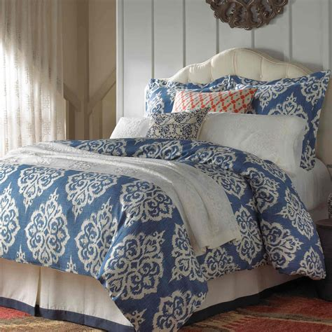 Wildcat Territory Bedding by Luxury Bedding And Duvets From Definingelegance