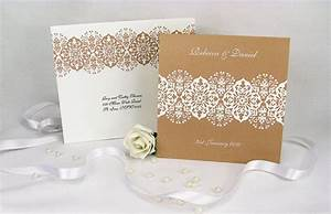 find your perfect wedding invitations in sydney sydney With wedding invitations online sydney