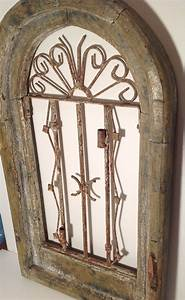 Best images about wrought iron medallions ? wall decor