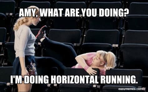 Funny Running Memes - top 10 funny memes about running competitor com