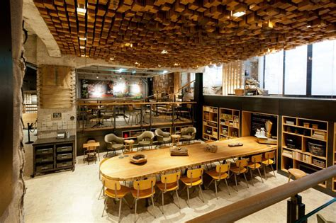 design shop shop interior design ideas interiordecodir