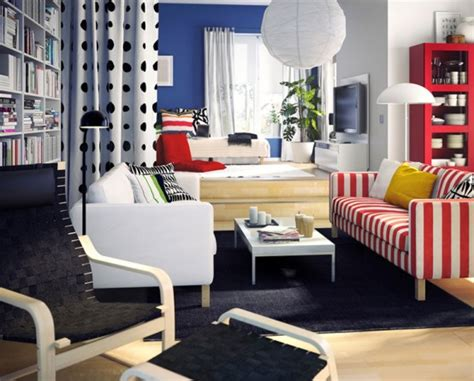 Decorating Ideas Ikea by Ikea Living Room Design Ideas 2010 Digsdigs