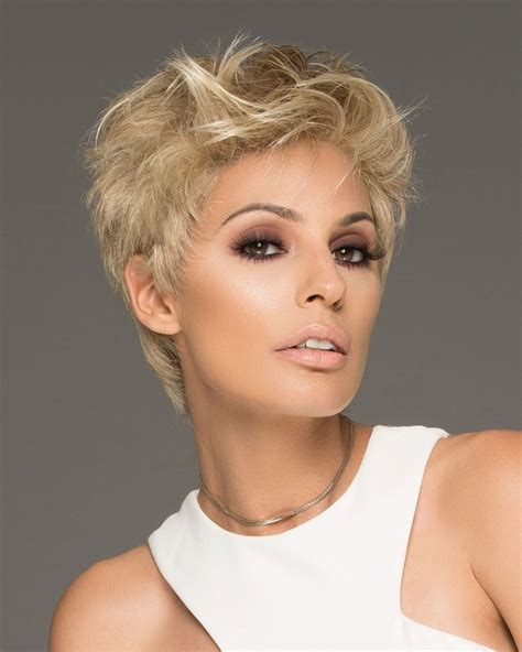 Ultra Pixie Hairstyles by Ultra Hairstyles Pixie Haircuts Hair Color Ideas