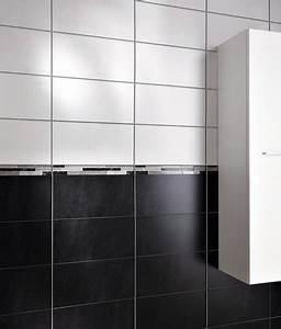 faience blanc aspect mat pour salle de bain 20x40 cm With brico depot faience salle de bain