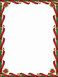 738 best Christmas Borders images on Pinterest   Pictures ...