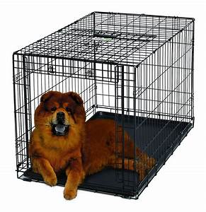 midwest icrate folding metal dog crate all the best dog With midwest dog crates