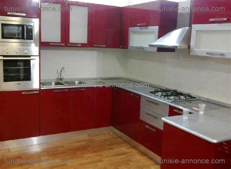meuble cuisine tunisie modele de cuisine en bois tunisie mzaol com