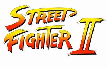 Fighter Street Ii Transparent Clipart Clip Pngmart