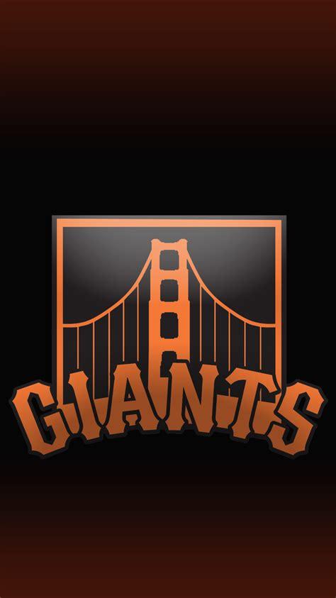 Download San Francisco Giants Wallpapers Gallery HD Wallpapers Download Free Images Wallpaper [1000image.com]