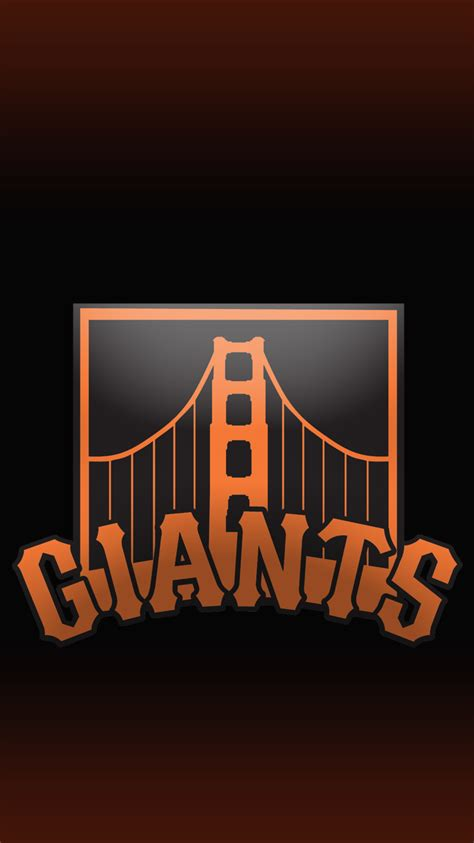 san francisco giants wallpapers gallery