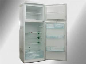Kühlschrank 160 Cm Hoch : 160 cm stand k hlschrank mit sep gefrierfach a ~ Watch28wear.com Haus und Dekorationen