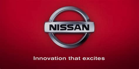 nissan oil change cost car service prices