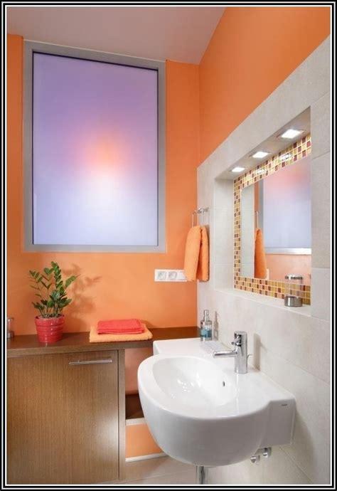 Badezimmer Fliesen Streichen Video  Fliesen  House Und