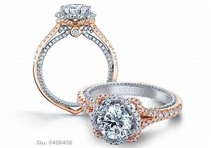 engagement and wedding ring designers collections With wedding ring designer