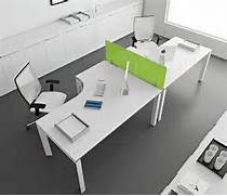 Office Furniture Desks Modern Remodel Modern Office Furniture Design Ideas With White Modular Office Desk