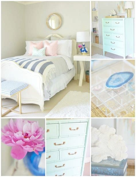 10 Year Old Girl Bedroom  Home Design
