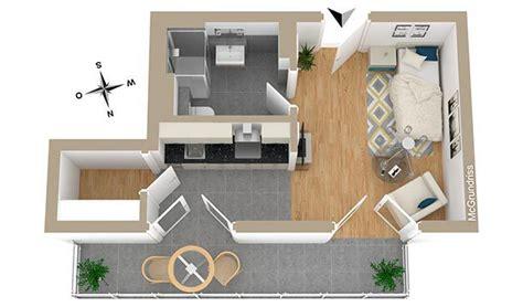 Häuser Grundrisse Beispiele by Eitelstra 223 E Im Weitlingkiez ǀ Howoge