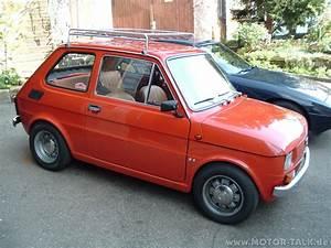Fiat 124 Engine Swap  Fiat  Free Engine Image For User