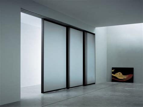types  sliding closet doors interior sliding closet