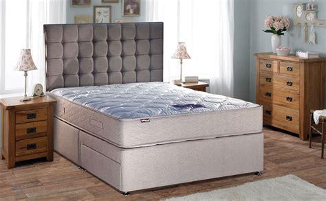 Slumberland Bedroom Sets by Slumberland Divan Bed