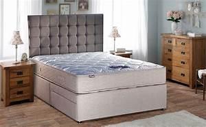 slumberland bedroom furniture slumberland bedroom sets With bedroom furniture sets slumberland
