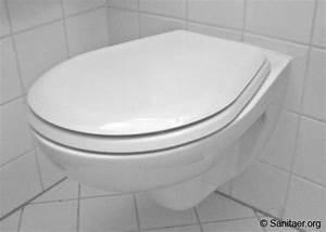 Hänge Wc Höhe : h nge wc undicht wo die ursachen liegen und wie sich m ngel schnell beheben lassen ~ Markanthonyermac.com Haus und Dekorationen