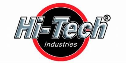 Company Tech Hi Bocar