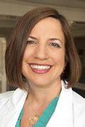 Dr. Katherine E Economy, MD - Boston, MA - Maternal and ...