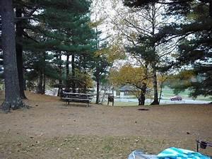 Park Point Hamburg : buffalo valley rv park campground updated 2017 reviews duluth mn tripadvisor ~ Markanthonyermac.com Haus und Dekorationen