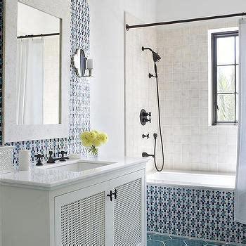 how to tile a kitchen wall moorish style tiles tile design ideas 8922
