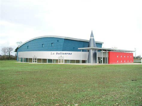 salle de sport saujon la salicorne saujon fiche salle apmac lieux sc 233 niques en poitou charentes