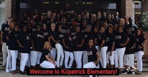 home kilpatrick elementary school