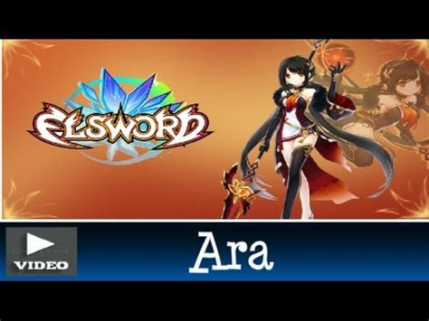 Multiplayer Anime Free To Play Pc Browser Free Rpg Anime For Pc Gamesworld