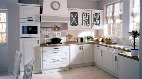 cuisine modele de cuisine equipee modele de cuisine