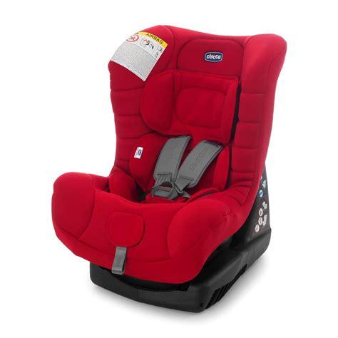 installation siege auto chicco eletta chicco eletta comfort b car seat travelling official