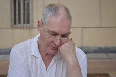 Man Thinking Free Stock Photo - Public Domain Pictures