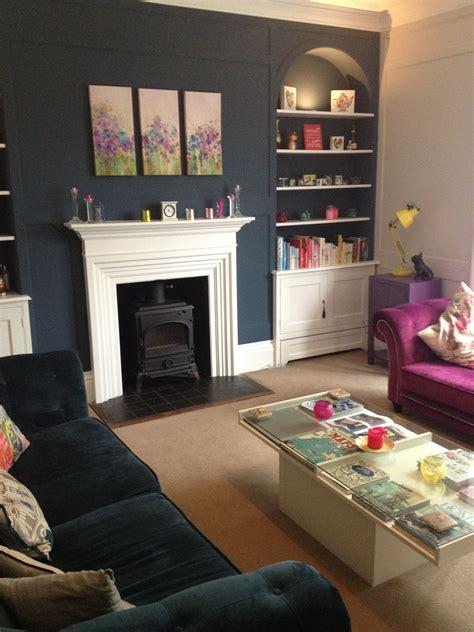stunning fireplace tile ideas   home