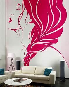 Creative Interior Painting Ideas | www.pixshark.com ...