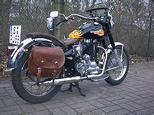 royal enfield neue modelle royal enfield