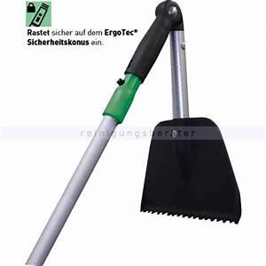 Dachrinne Reinigen Werkzeug : unger 79600 dachrinnenreiniger zur reinigung von dachrinnen ~ Whattoseeinmadrid.com Haus und Dekorationen